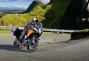35 Photos of the KTM 1190 Adventure thumbs 2013 ktm 1190 adventure action 06