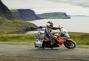 2013-ktm-1190-adventure-action-10