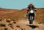 2013-ktm-1190-adventure-r-action-03
