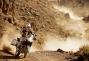 2013-ktm-1190-adventure-r-action-08
