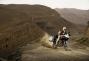 2013-ktm-1190-adventure-r-action-10