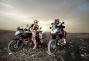 2013-ktm-1190-adventure-r-action-16