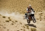 35 Photos of the KTM 1190 Adventure thumbs 2013 ktm 1190 adventure r action 17