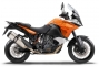 35 Photos of the KTM 1190 Adventure thumbs 2013 ktm 1190 adventure studio 02