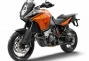 35 Photos of the KTM 1190 Adventure thumbs 2013 ktm 1190 adventure studio 03