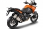 35 Photos of the KTM 1190 Adventure thumbs 2013 ktm 1190 adventure studio 04