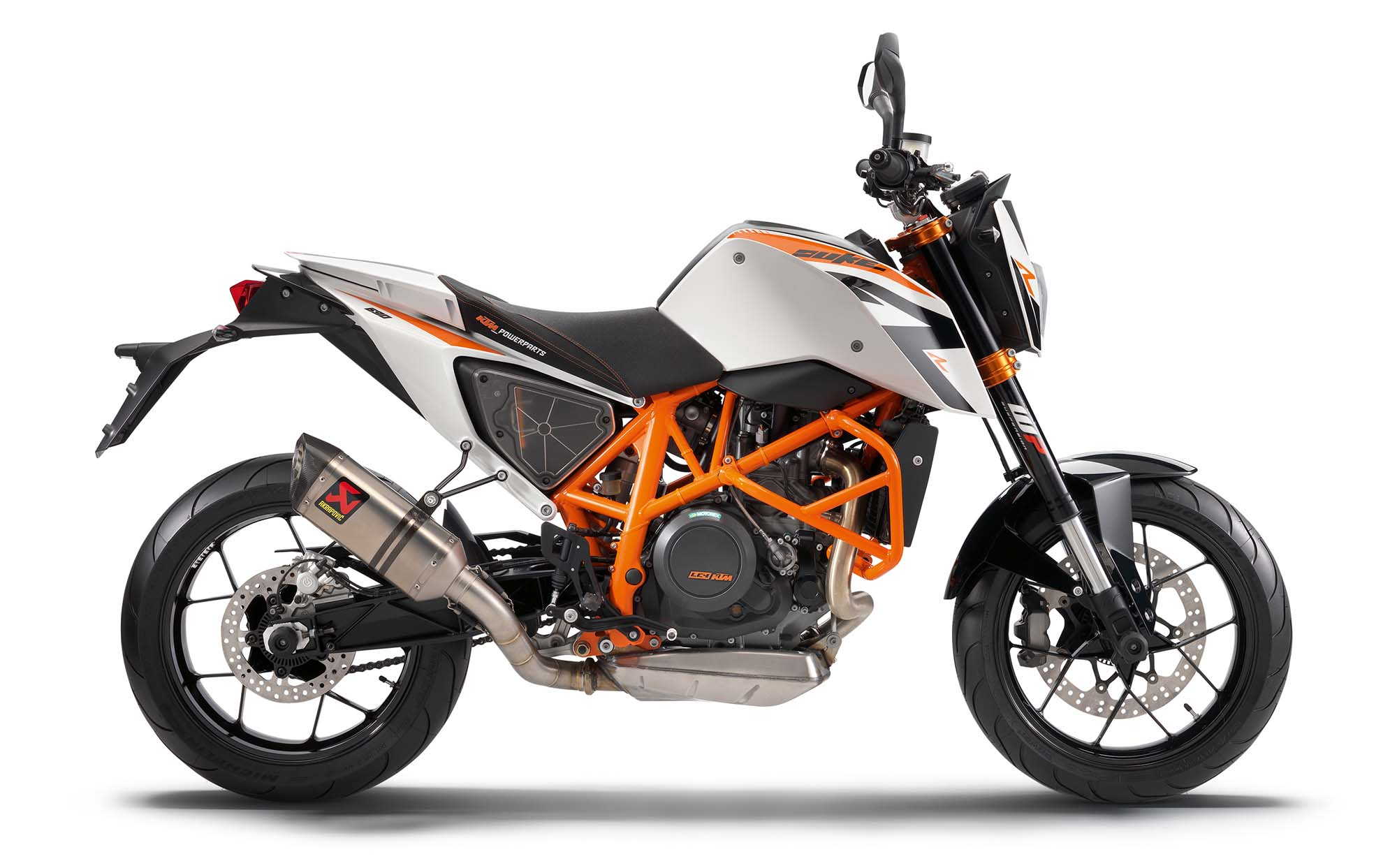 2013 ktm 690 duke r please come to america asphalt. Black Bedroom Furniture Sets. Home Design Ideas