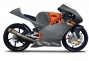 2013-ktm-moto3-250-gpr-production-racer-1