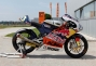 2013-ktm-moto3-250-gpr-production-racer-2