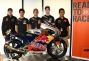 2013-ktm-moto3-250-gpr-production-racer-3