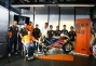2013-ktm-moto3-250-gpr-production-racer-4