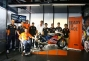 2013-ktm-moto3-250-gpr-production-racer-6