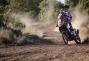 2013-ktm-rally-team-01