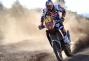 2013-ktm-rally-team-02
