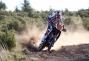 2013-ktm-rally-team-03