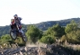 2013-ktm-rally-team-04