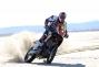 2013-ktm-rally-team-05