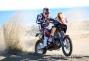 2013-ktm-rally-team-07