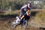 2013-ktm-rally-team-12