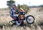 2013-ktm-rally-team-13