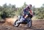 2013-ktm-rally-team-14