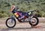 2013-ktm-rally-team-15