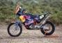 2013-ktm-rally-team-16