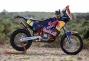 2013-ktm-rally-team-17