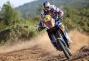 2013-ktm-rally-team-18