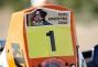 2013-ktm-rally-team-19