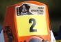 2013-ktm-rally-team-20