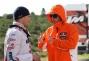 2013-ktm-rally-team-26
