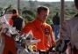 2013-ktm-rally-team-27