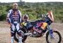 2013-ktm-rally-team-29
