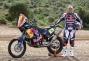 2013-ktm-rally-team-30