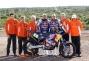 2013-ktm-rally-team-31