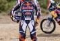 2013-ktm-rally-team-32