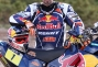 2013-ktm-rally-team-33