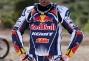 2013-ktm-rally-team-34