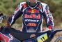 2013-ktm-rally-team-35