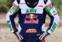 2013-ktm-rally-team-36