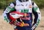2013-ktm-rally-team-37