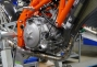 2013-ktm-rc250r-production-racer-build-01