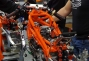 2013-ktm-rc250r-production-racer-build-03