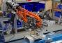 2013-ktm-rc250r-production-racer-build-04
