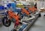 2013-ktm-rc250r-production-racer-build-06