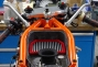 2013-ktm-rc250r-production-racer-build-07