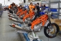 Photos: Building the KTM RC250R Production Racer thumbs 2013 ktm rc250r production racer build 08