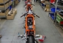 Photos: Building the KTM RC250R Production Racer thumbs 2013 ktm rc250r production racer build 11