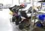 2013-ktm-rc250r-production-racer-build-12